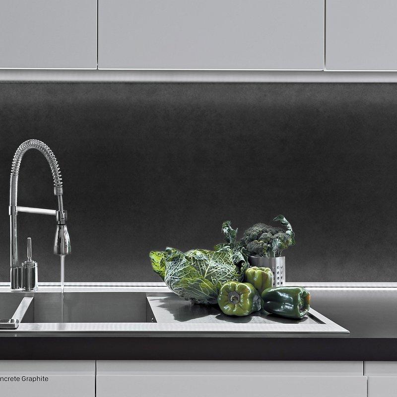 S60011 Smooth Concrete Graphite_Pfleiderer_ materiały prasowe (1).jpg