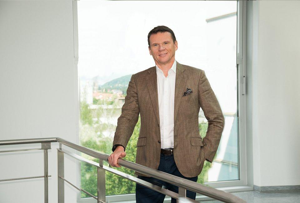 Zbigniew Prokopowicz, Interim CEO Pfleiderer Group.jpg
