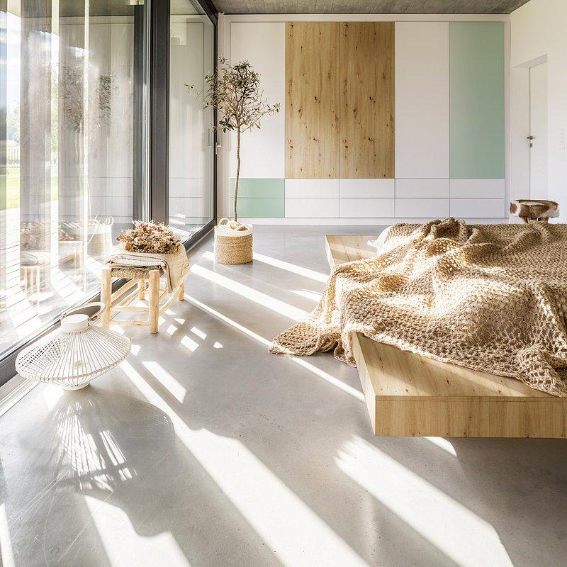 Pfleiderer_artisan oak, fot. materiały prasowe Pfleiderer_shutterstock.jpg
