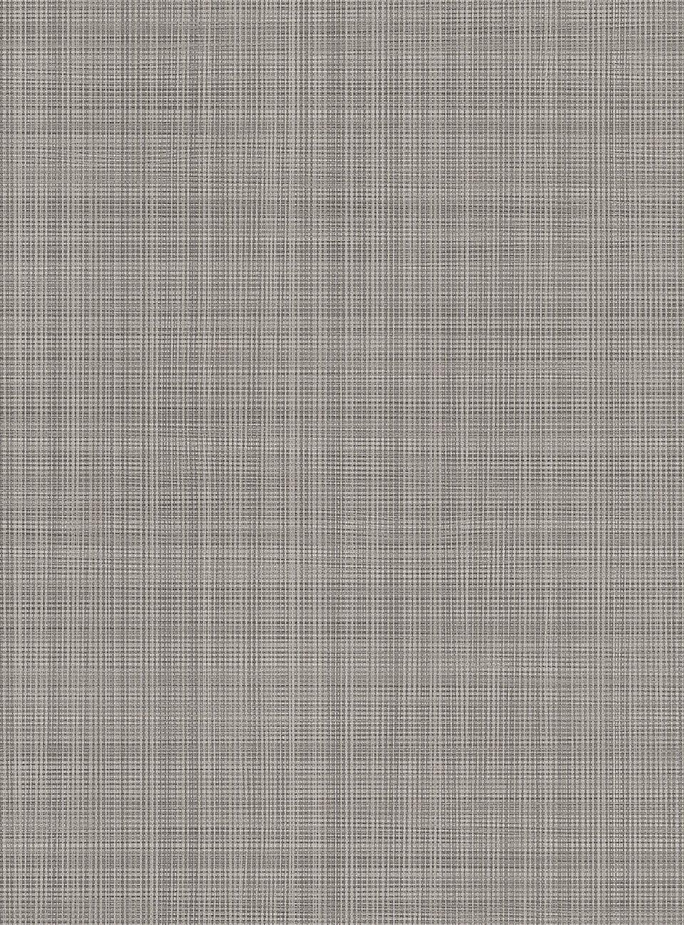 Tweed Caroline, fot. materiały prasowe Pfleiderer