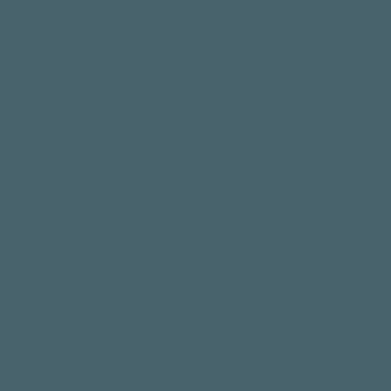 Pfleiderer_U18006_U1827_Granat_Skagerrak_Rapport__fot. materiały prasowe Pfleiderer.jpg