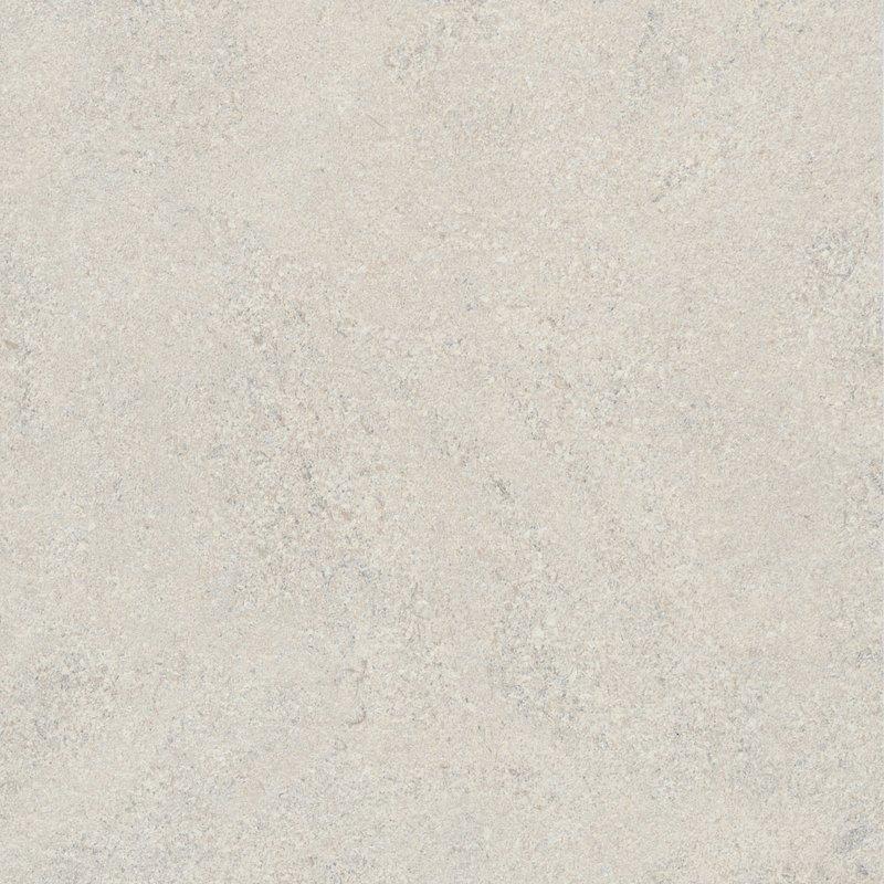 Pfleiderer_F8998 BR KASHMIR WHITE_fot. materiały prasowe Pfleiderer.jpg