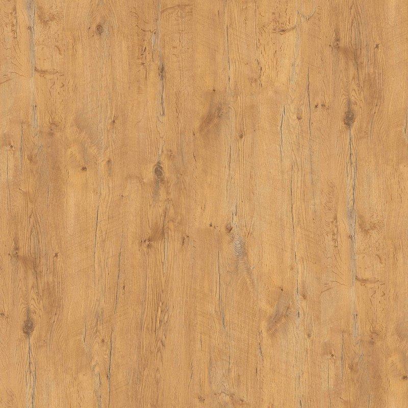 Pfleiderer_R20027_R4262_Pale Lancelot Oak_fot. materiały prasowe Pfleiderer.jpg