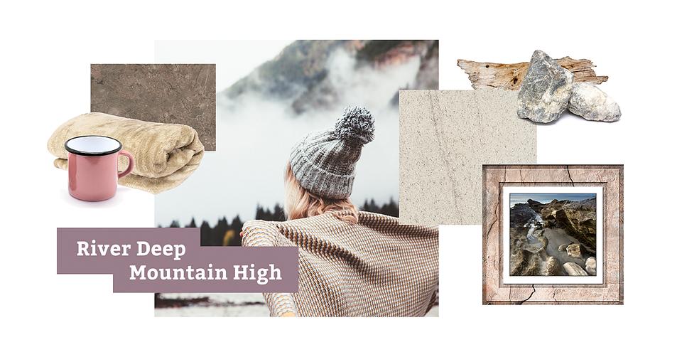 River-Deep-Mountain-High.png