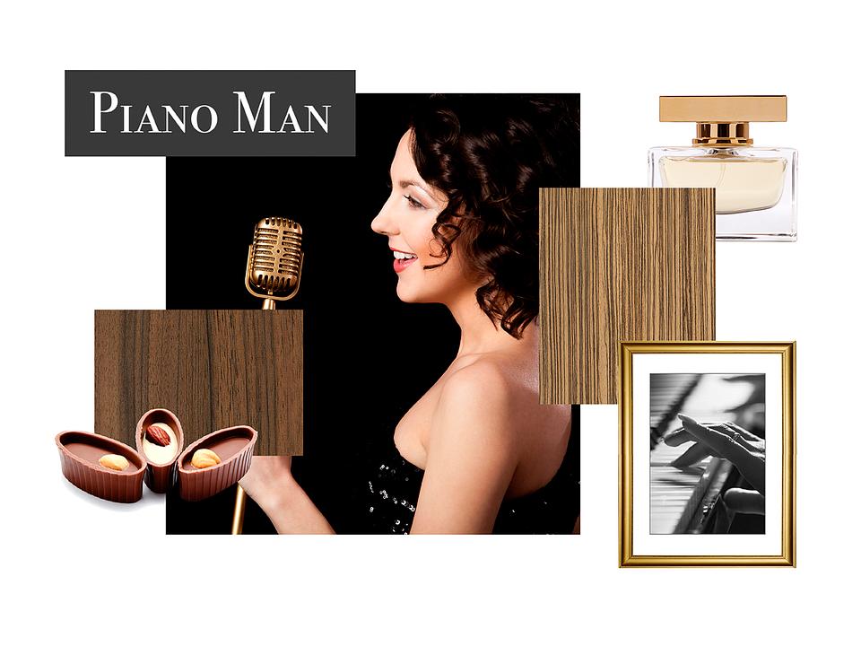 Piano-Man.png