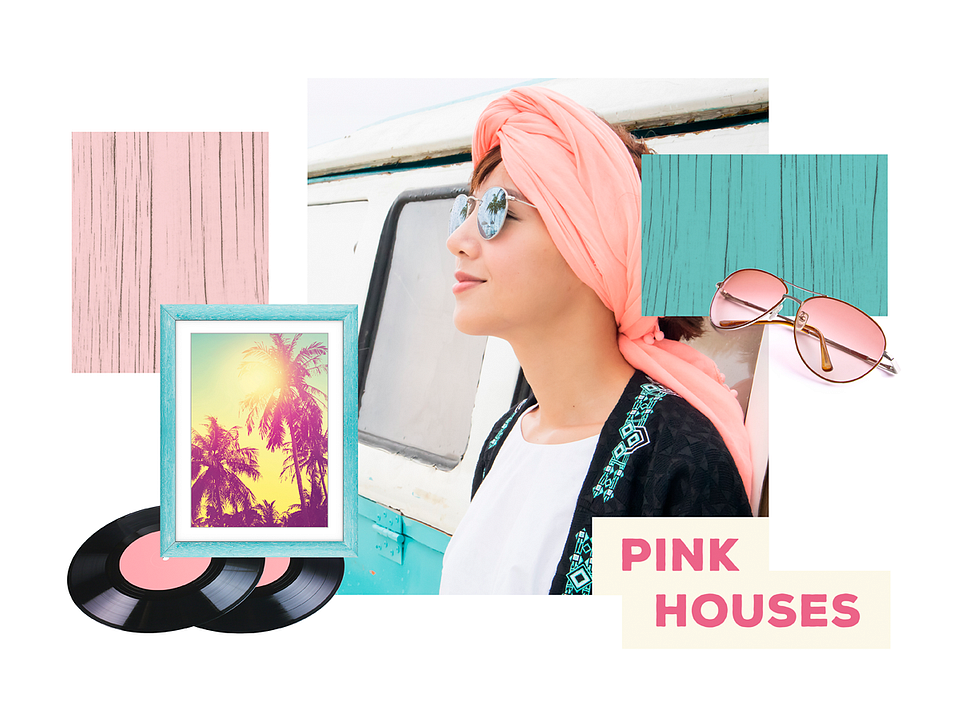 Pink-Houses.png