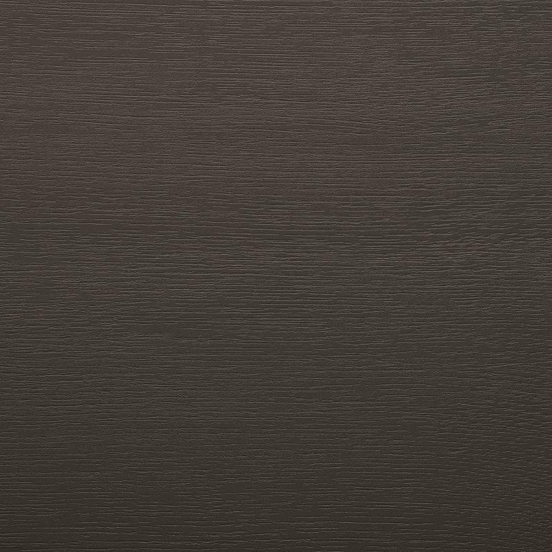 4_Dekory_Trendy_CW_Classic-Wood_materiały prasowe Pfleiderer.jpg