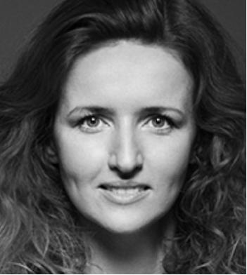 Agnieszka Bielaska