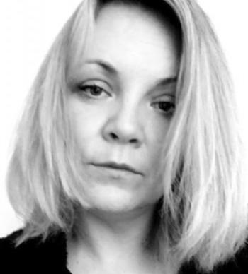 Katarzyna Paszylk
