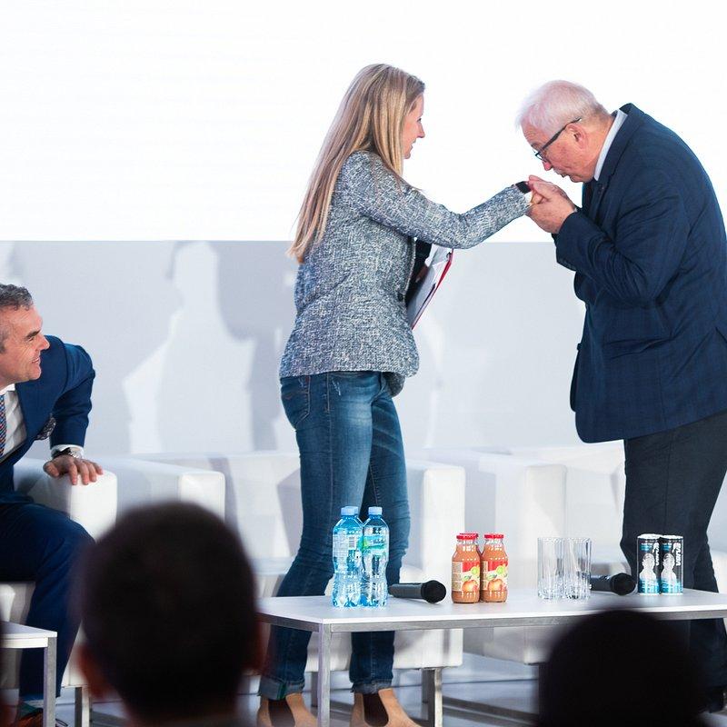 konferencja i packshoty-48.jpg