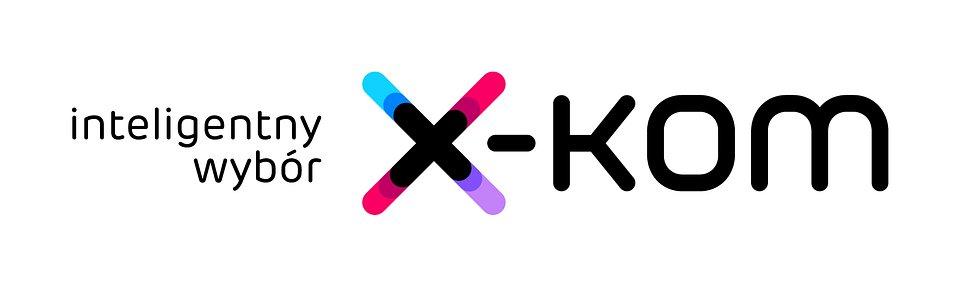 x-kom_logo+tagline_RGB.jpg
