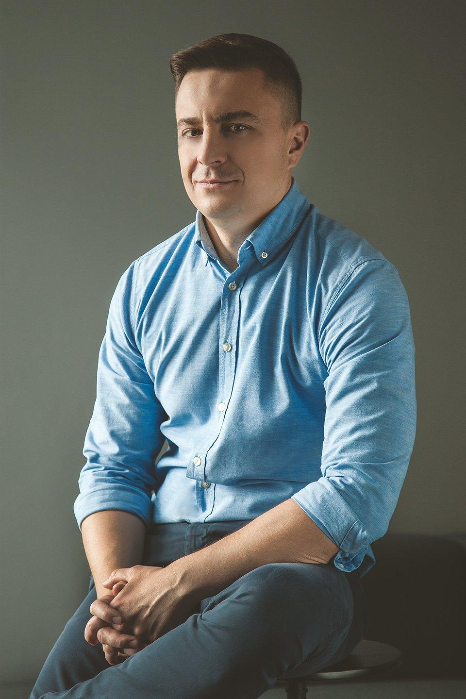 Michał Świerczewski_6.jpg