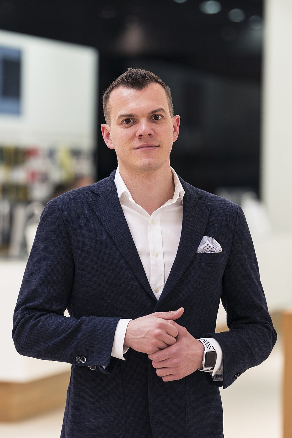 Przemysław Ladra.jpg