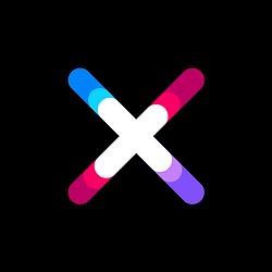 x-kom_sygnet_(kolorowy-na-czerni)_RGB.jpg