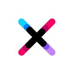 x-kom_sygnet_RGB.jpg