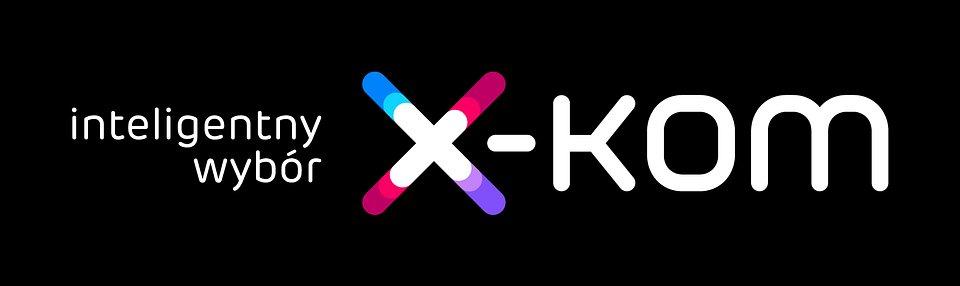 x-kom_logo+tagline_(kolorowe-na-czerni)_RGB.jpg