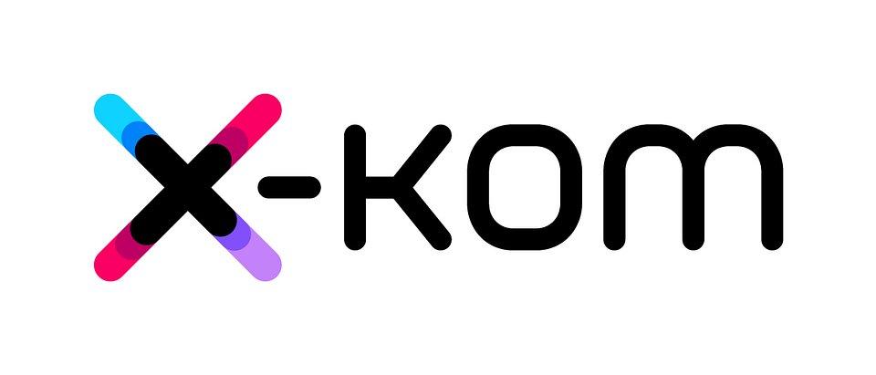 x-kom_logo_RGB.jpg