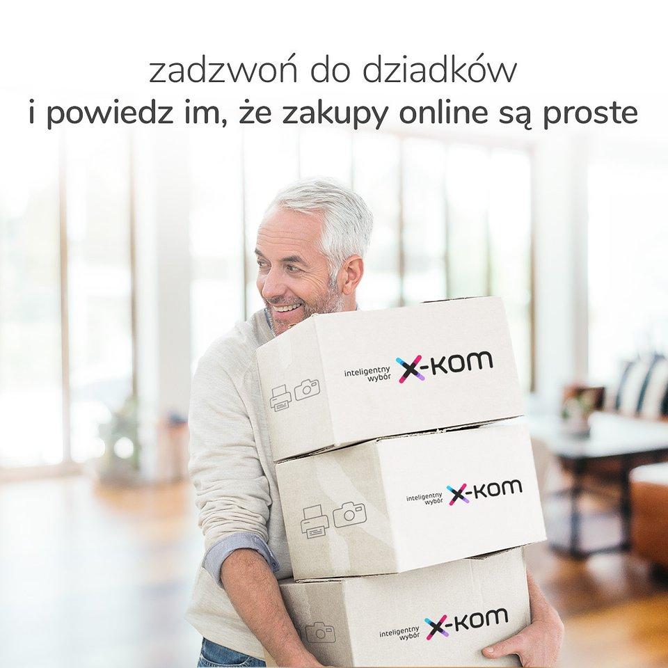 1200x1200.jpg