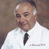 Dr. Tony Limoncelli_n.jpg