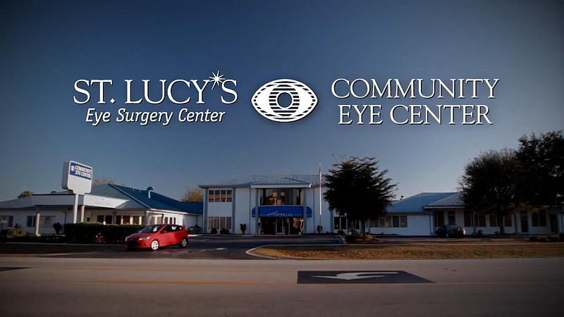 Community Eye Center_Eye Care A.00_02_22_22.Still033.png