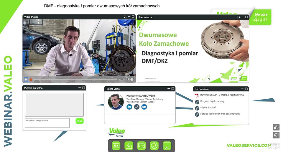Zrzut ekranu 2020-04-3 o 10.04.44.png