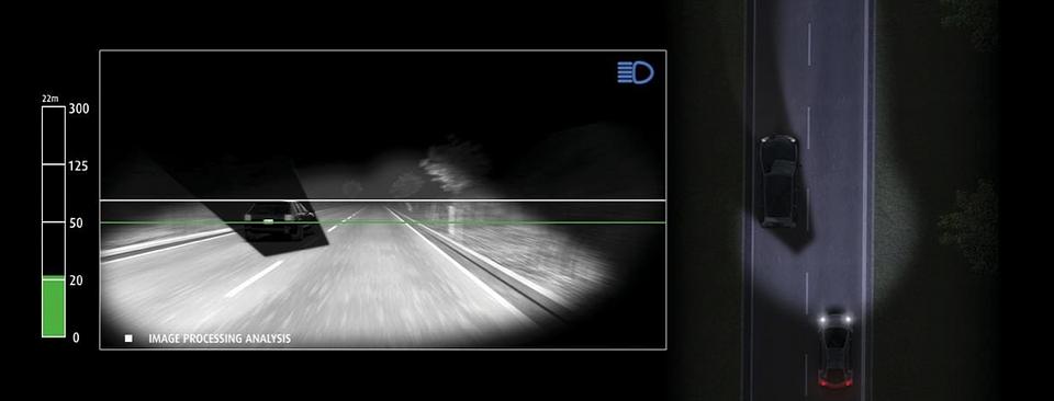 Zrzut ekranu 2021-08-10 o 14.19.34.png