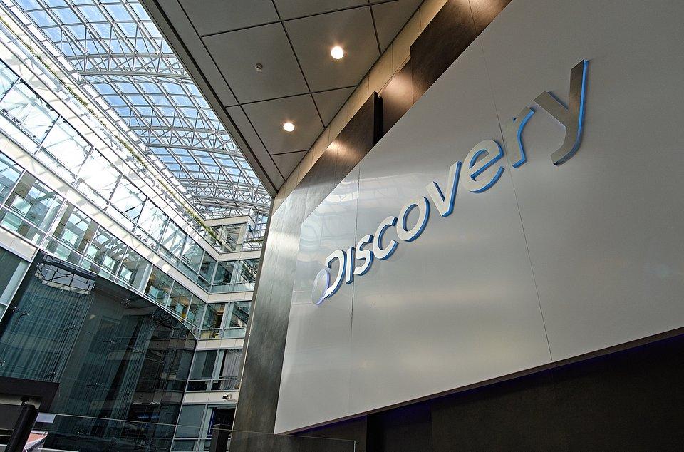 Budynek TVN i Discovery Polska5.jpg