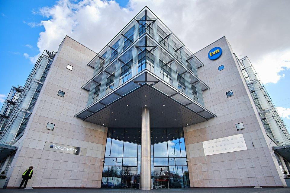 Budynek TVN i Discovery Polska.jpg