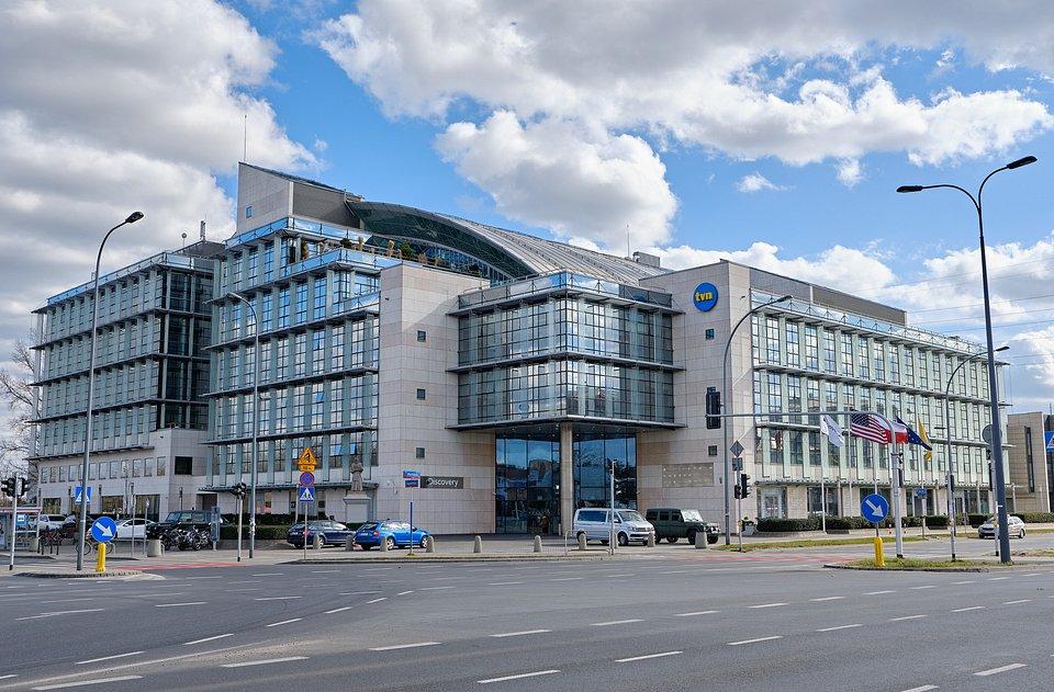 Budynek TVN i Discovery Polska4.jpg