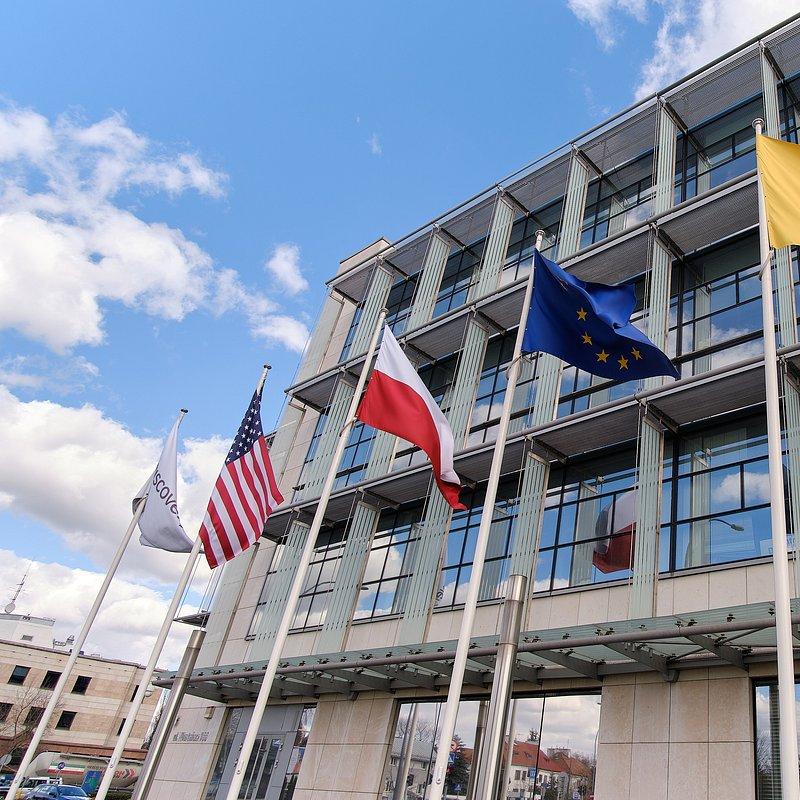 Budynek TVN i Discovery Polska2.jpg