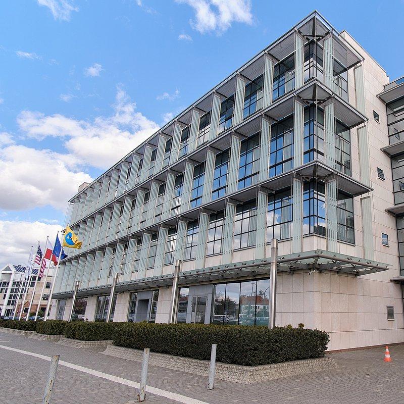 Budynek TVN i Discovery Polska3.jpg