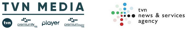 TVN Media.png