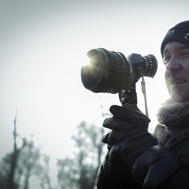 fot.RobertPalka - na zdjęciu reżyser Borys Lankosz(3).jpg
