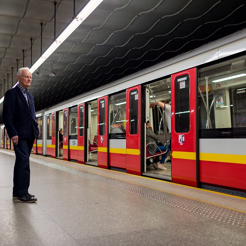 Metro Warszawskie_2.jpg