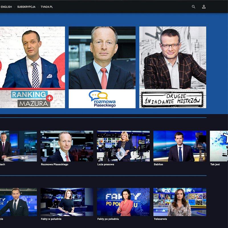 TVN24 Go (3).jpg