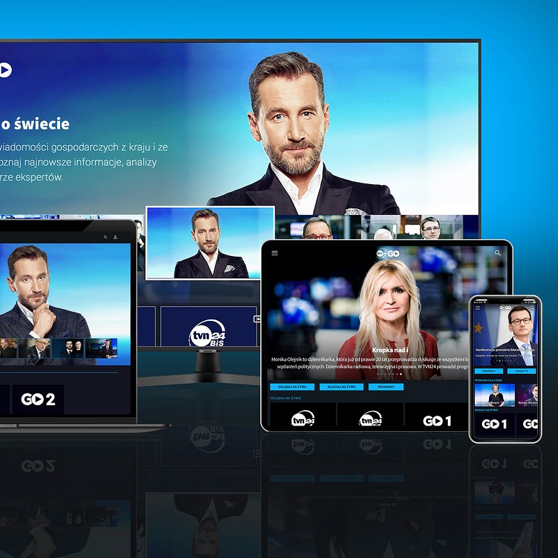 TVN24 Go (5).jpg