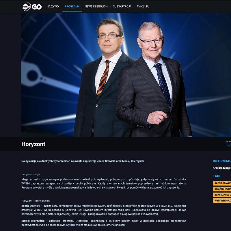 TVN24 Go (1).jpg