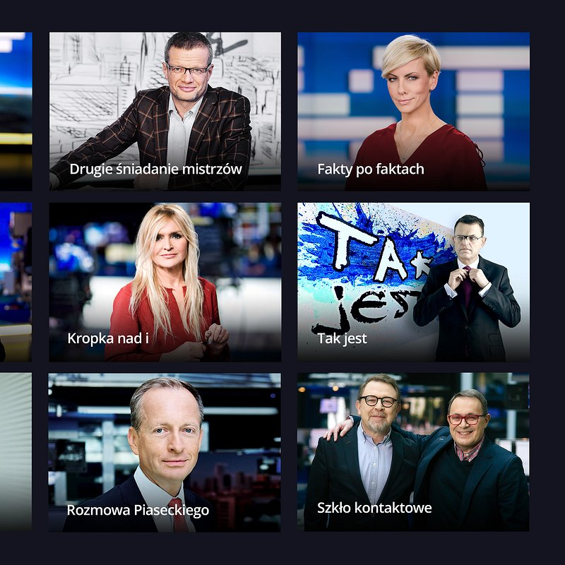 TVN24 Go (2).jpg