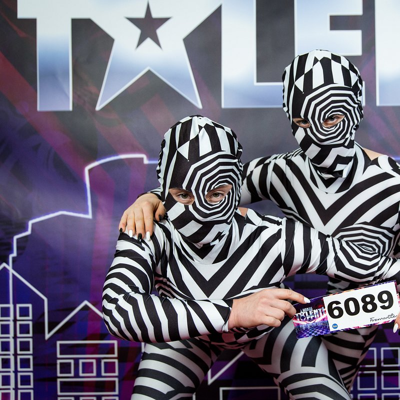 6089 Daria i Aleksandra.jpg