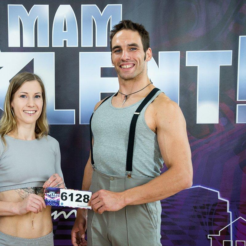 6128 Maria Rozbicka i Maciej Czarski.jpg