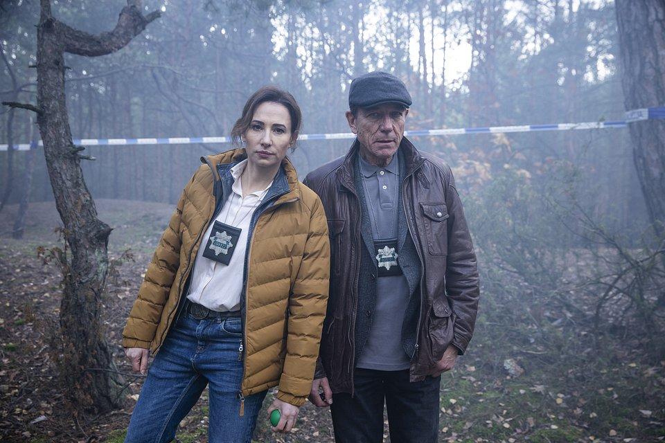 fot.: TVN/ Anna Włoch