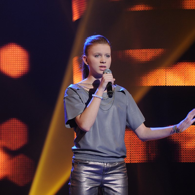 10658505_mam-talent-sezon-5-odcinek-1-live_ORIGINAL.jpg