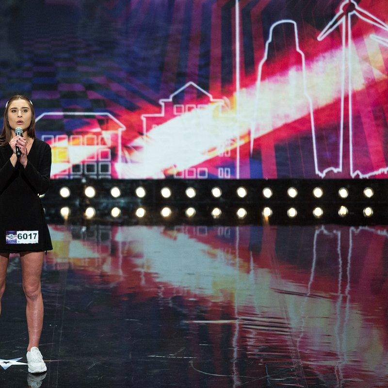 6017 Ana Andrzejewska_.jpg