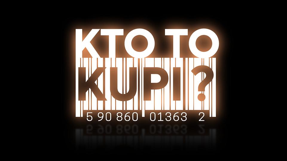 KtoToKupi_Logo2.png
