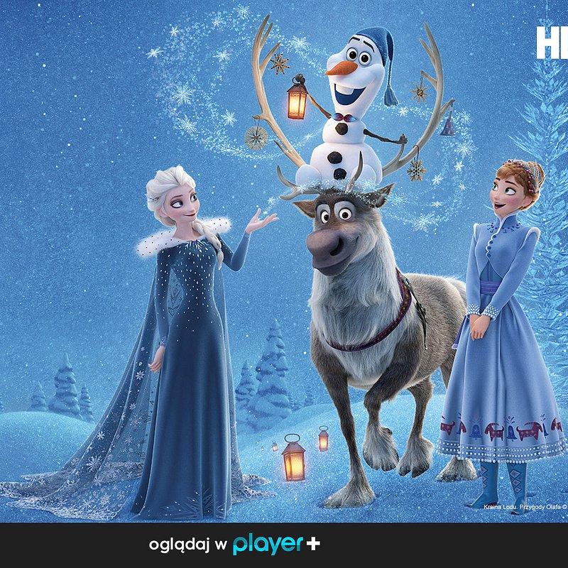 hajlajty-1920x1320-KL-Olaf.jpg