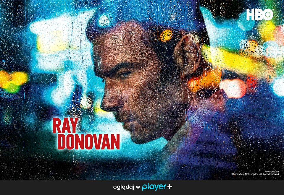 ray-donovan.jpg