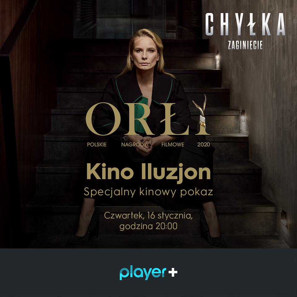Orly-2020_Chylka-Zaginiecie_FB-post_1200x1200_v03a.png