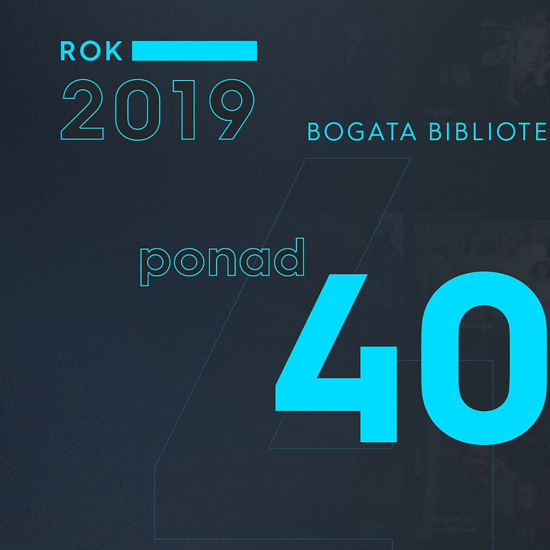 player-Sukcesy-2019-BIBLIOTEKA-VOD-400-seriali-fb.jpg