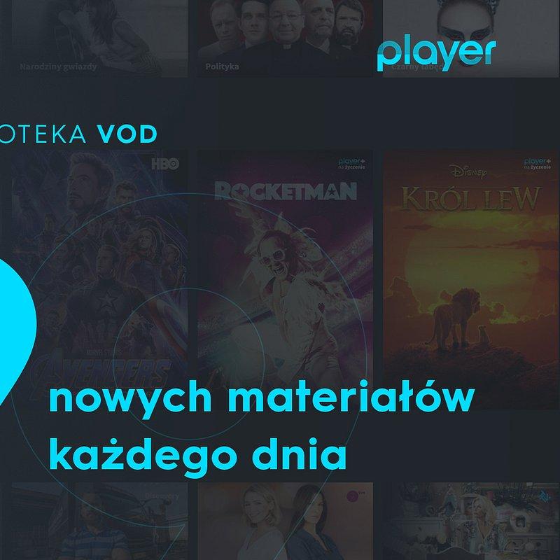 player-Sukcesy-2019-BIBLIOTEKA-VOD-49-materialow-codziennie-fb.jpg