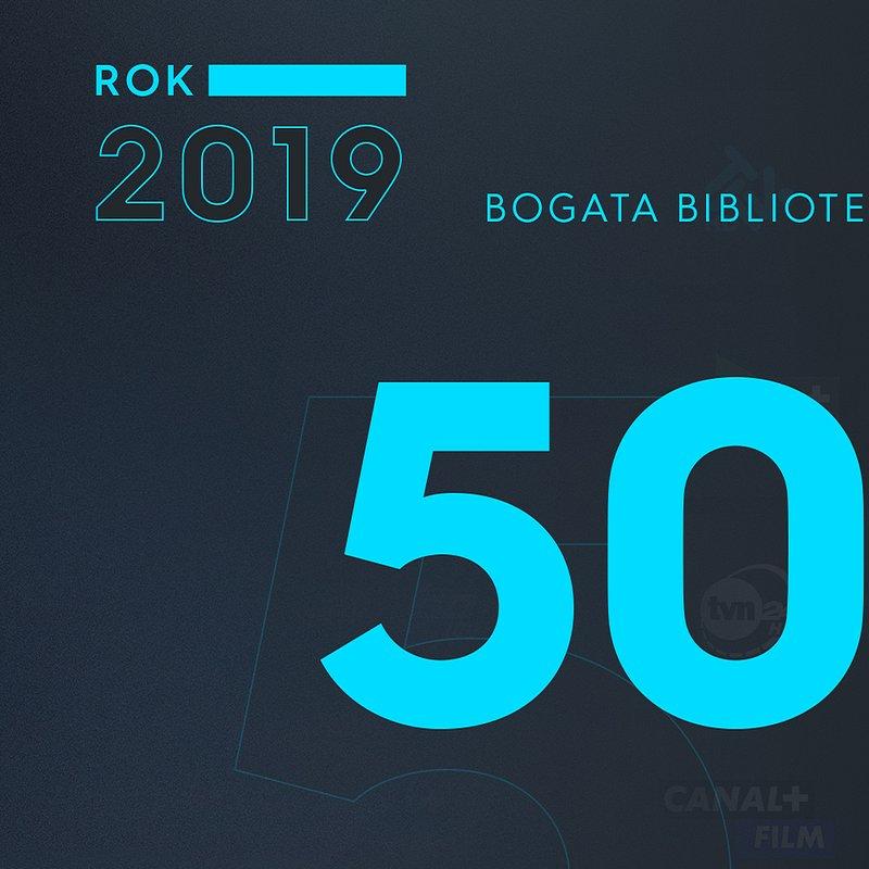player-Sukcesy-2019-BIBLIOTEKA-VOD-50-kanalow-live-fb.jpg
